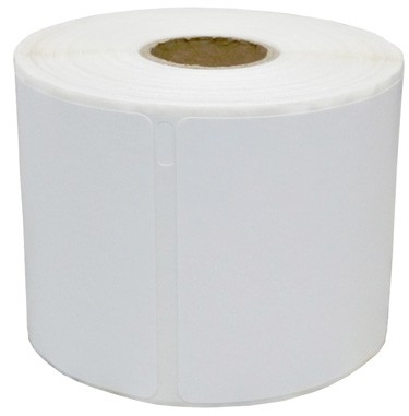 Dymo Compatible 99019 Thermal Address Labels (150 per roll)