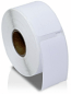 Dymo Compatible 30330 Thermal Address Labels (500 per roll)